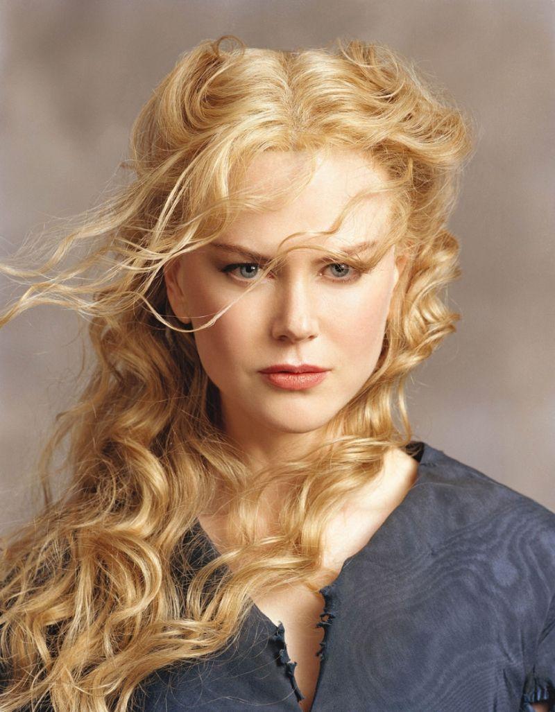 Фотки известных актрис 9 фотография