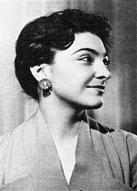 Абашидзе Лейла Михайловна