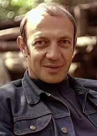 Авербах Илья Александрович