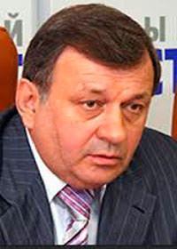 Политик народный депутат украины