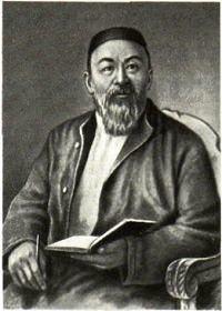 Известные композиторы казахстана фото