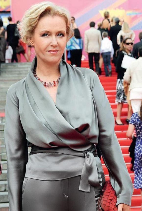 golie-aktrisi-rossiyskoy-federatsii
