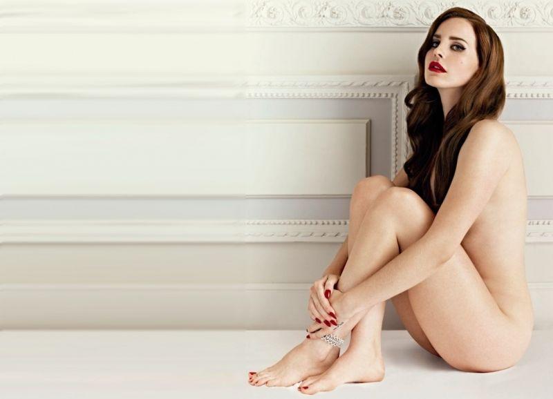 porno-aktrisa-lana-foto
