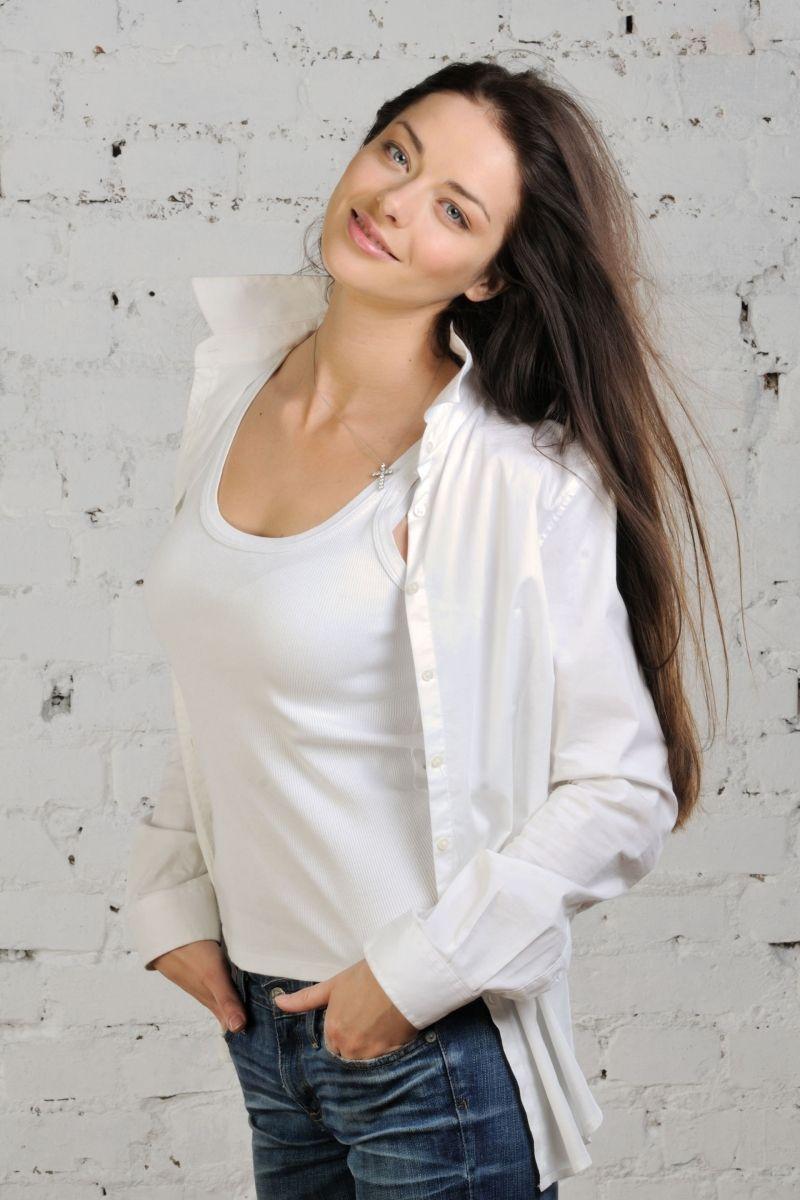 golaya-aktrisa-aleksandrova
