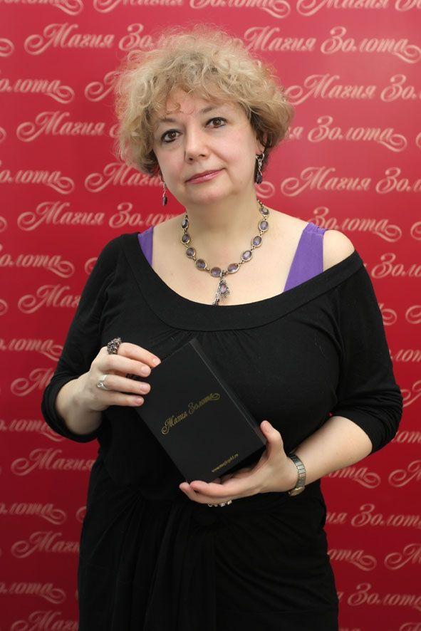 Уравнение С Двумя Неизвестными Мария Арбатова