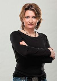 Диана Манасир - полная биография