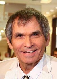 Бари Алибасов-младший - полная биография