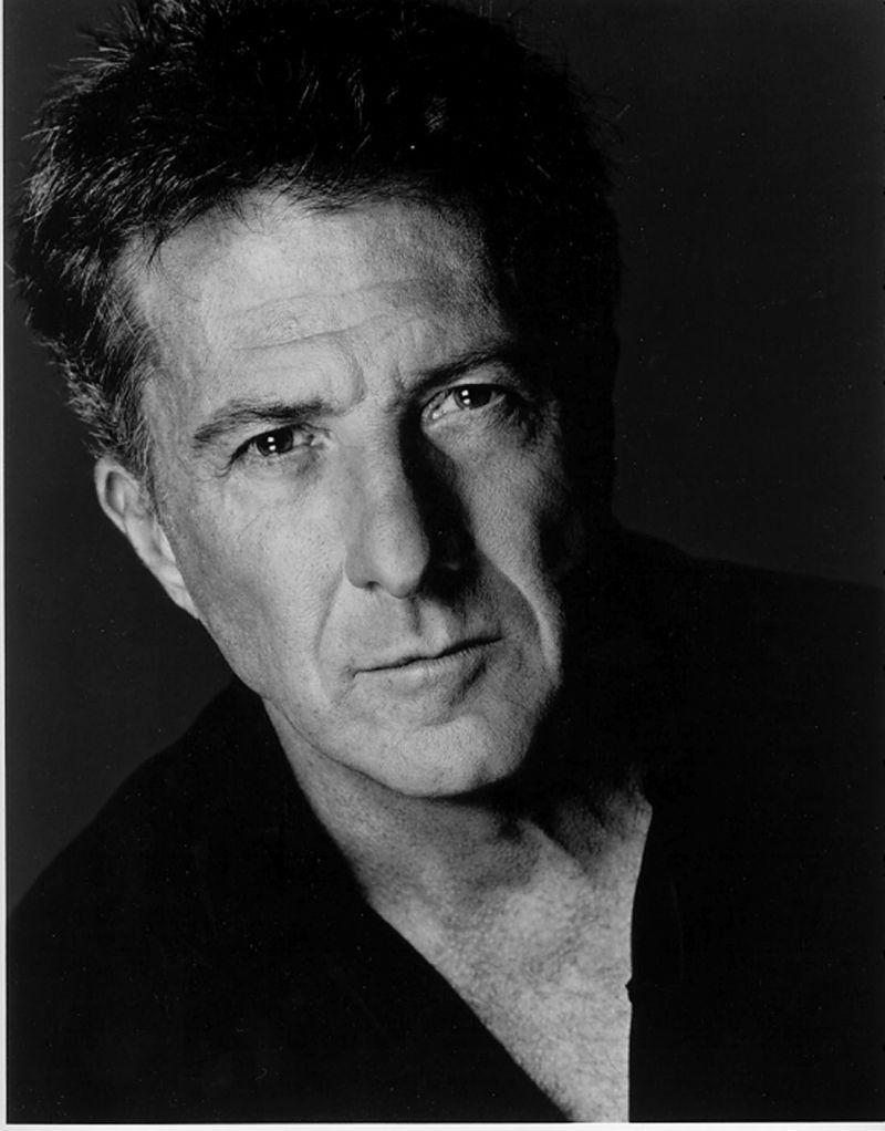 богаты старые американские актеры мужчины фото и имена домах