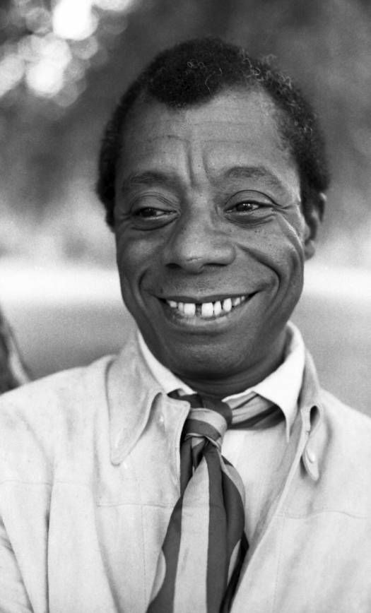 a biography of james baldwin James baldwin, was a writer and civil rights activisthe was born on august 2, 1924 and died on december 1, 1987 james (arthur) baldwin was an important african american prolific writer of novels, poetry, short stories, plays and essays, as.