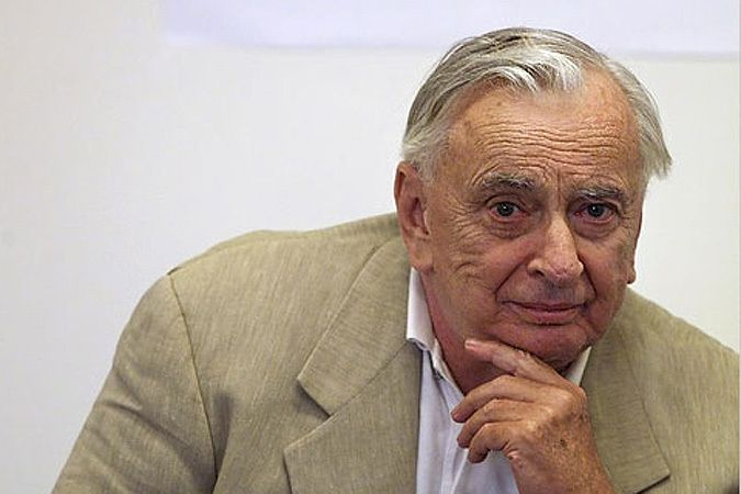 gore vidal 9 11 essay Immediately download the gore vidal summary, chapter-by-chapter analysis, book notes, essays, quotes, character descriptions, lesson plans, and more - everything you need for studying or teaching gore vidal.
