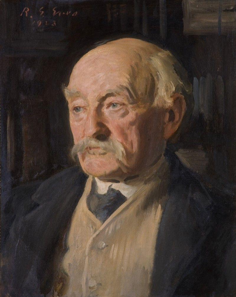 an analysis of the topic of the role of thomas hardy Essays and criticism on thomas hardy - hardy, thomas - (twentieth-century literary criticism.